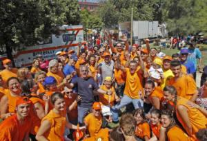 gli_arancioni