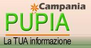 pupia_campania