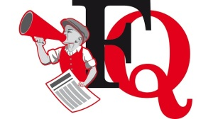 Logo_Fatto_Quotidiano