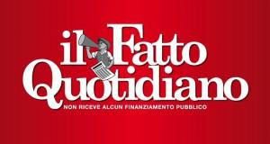 fatto-quotidiano_logo