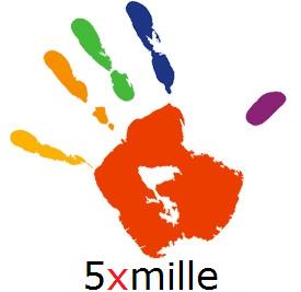 5xmille2