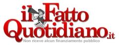 fatto_quotidiano_it