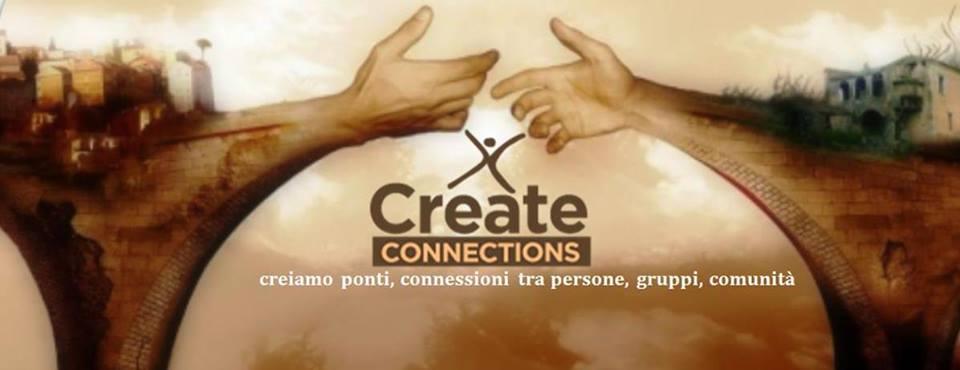 createconnections