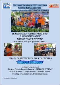 evento_bandita_2013