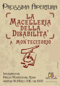 inaugurazione_macelleria