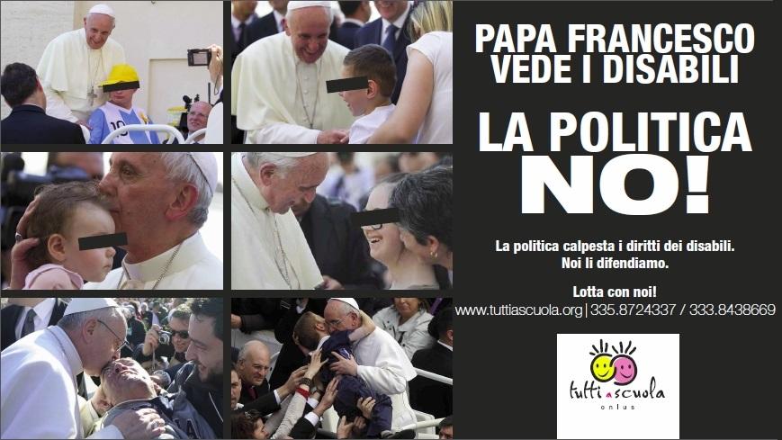 manifesto_papa