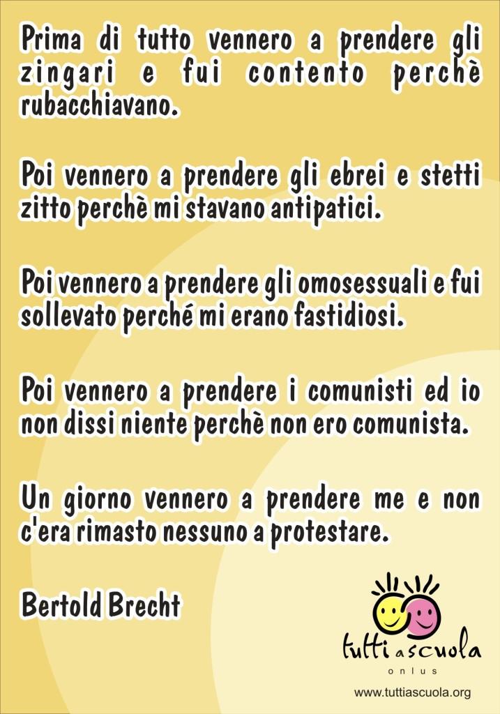 poesia_brecht1