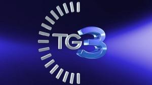 TG3_rid
