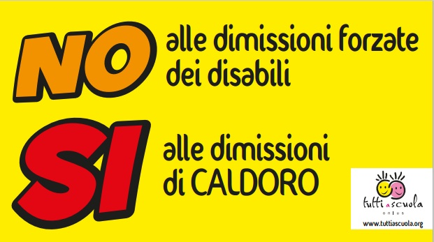 decreto_108