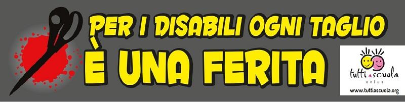 decreto_108_taglio