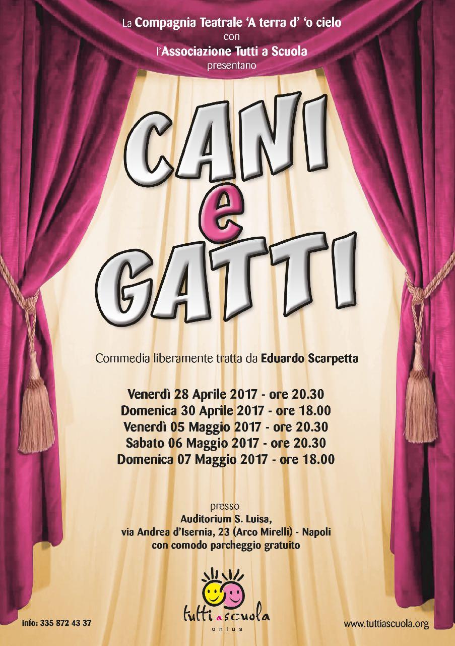 teatro_cani_e_gatti