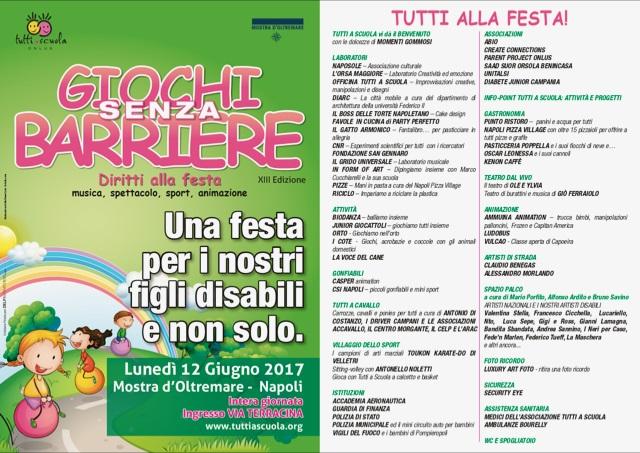 Volantino_Programma_finale
